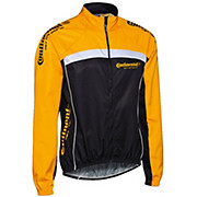 Continental Windbreaker Jacket